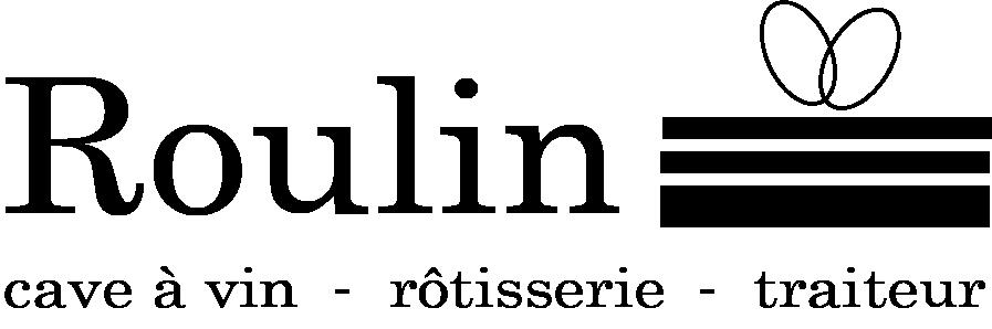 Rotisserie Roulin
